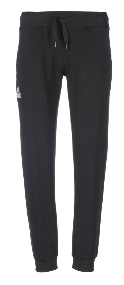 PEAK Sweatpant Damen