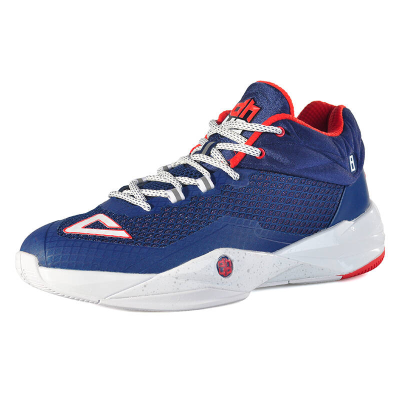 PEAK Basketballschuh Dwight Howard DH2