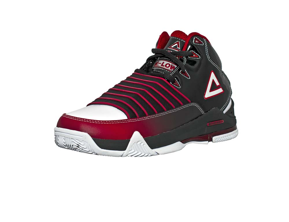 watch b0347 33600 PEAK Basketballschuh Kyle Lowry - PEAK Sport Germany