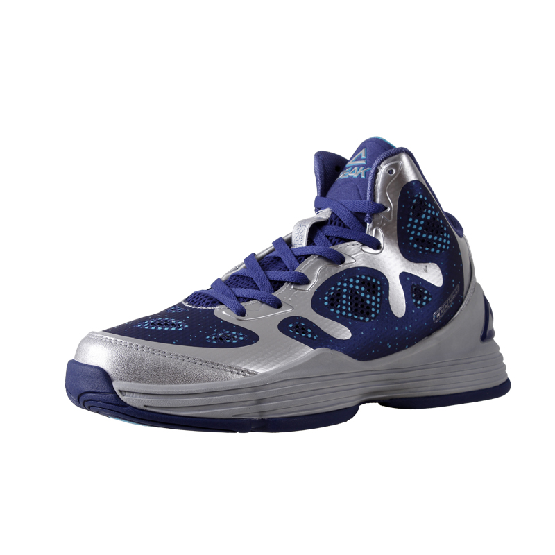 PEAK Basketballschuh Galaxy