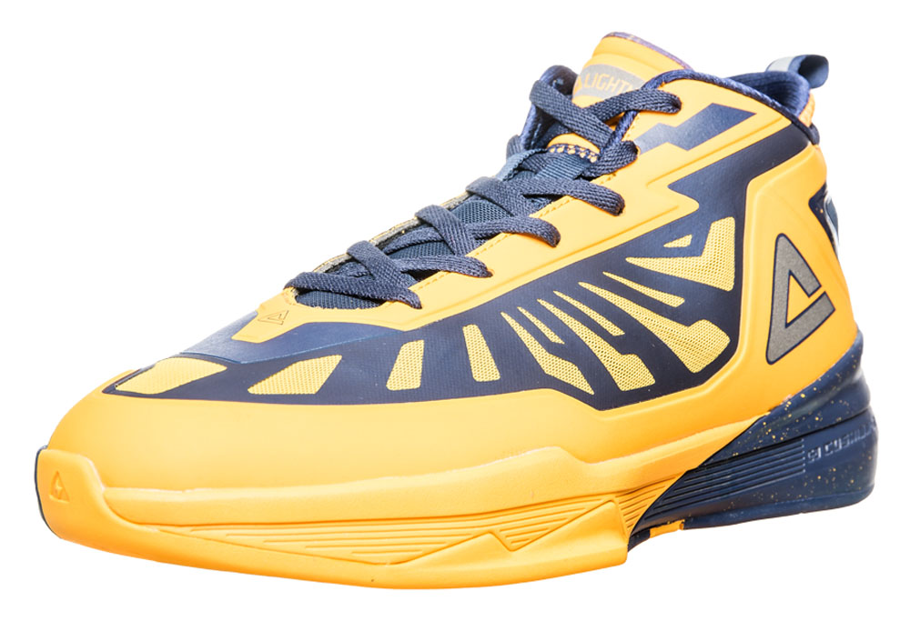 PEAK Basketballschuh Lightning III
