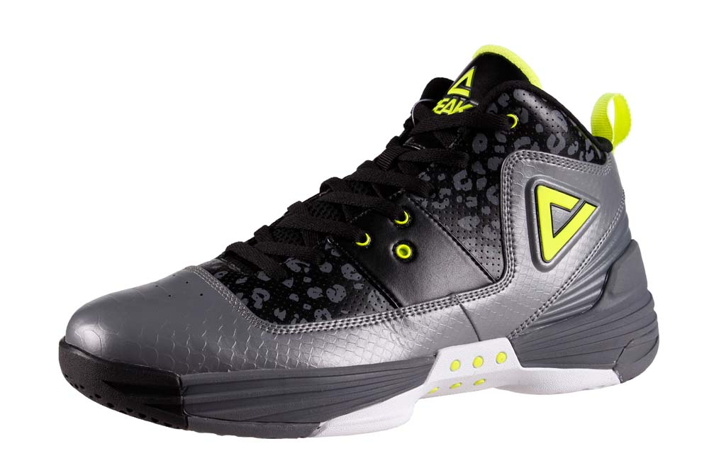 PEAK Basketballschuh Monster George Hill 3
