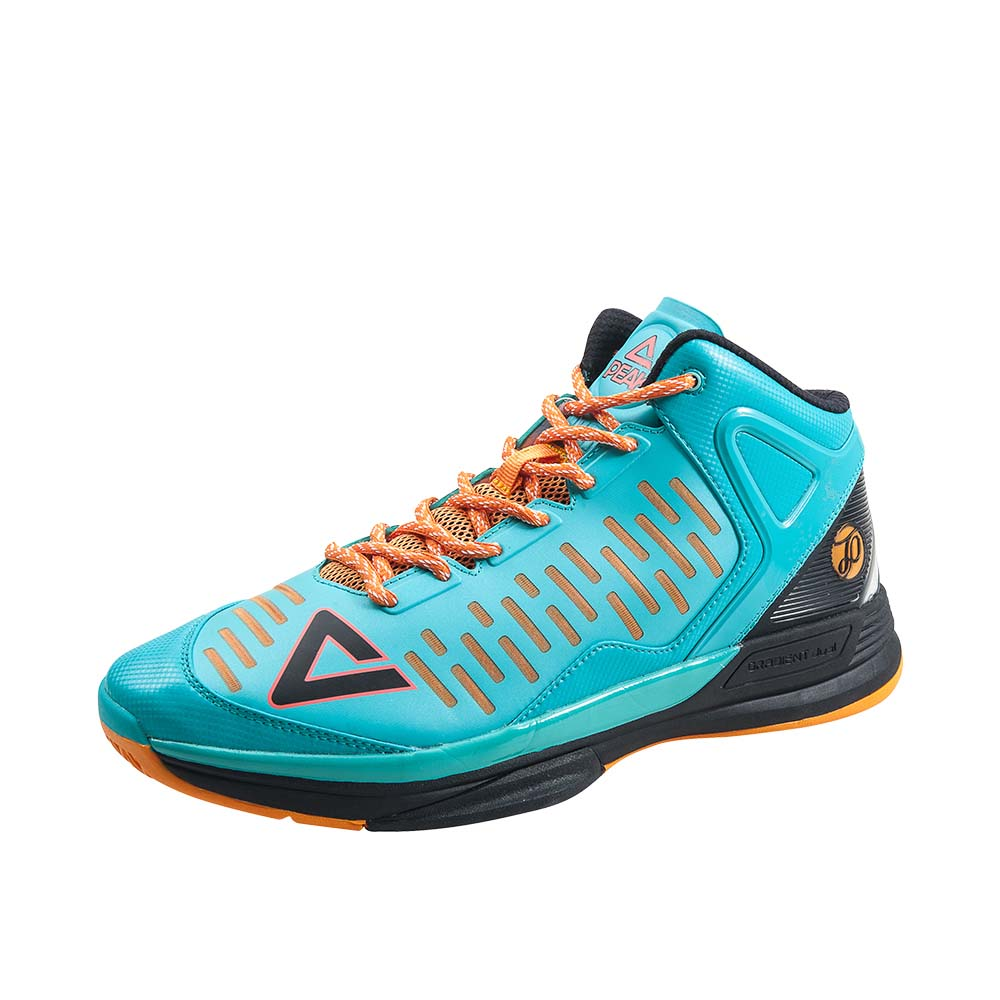PEAK Basketballschuh TP9 II Tony Parker