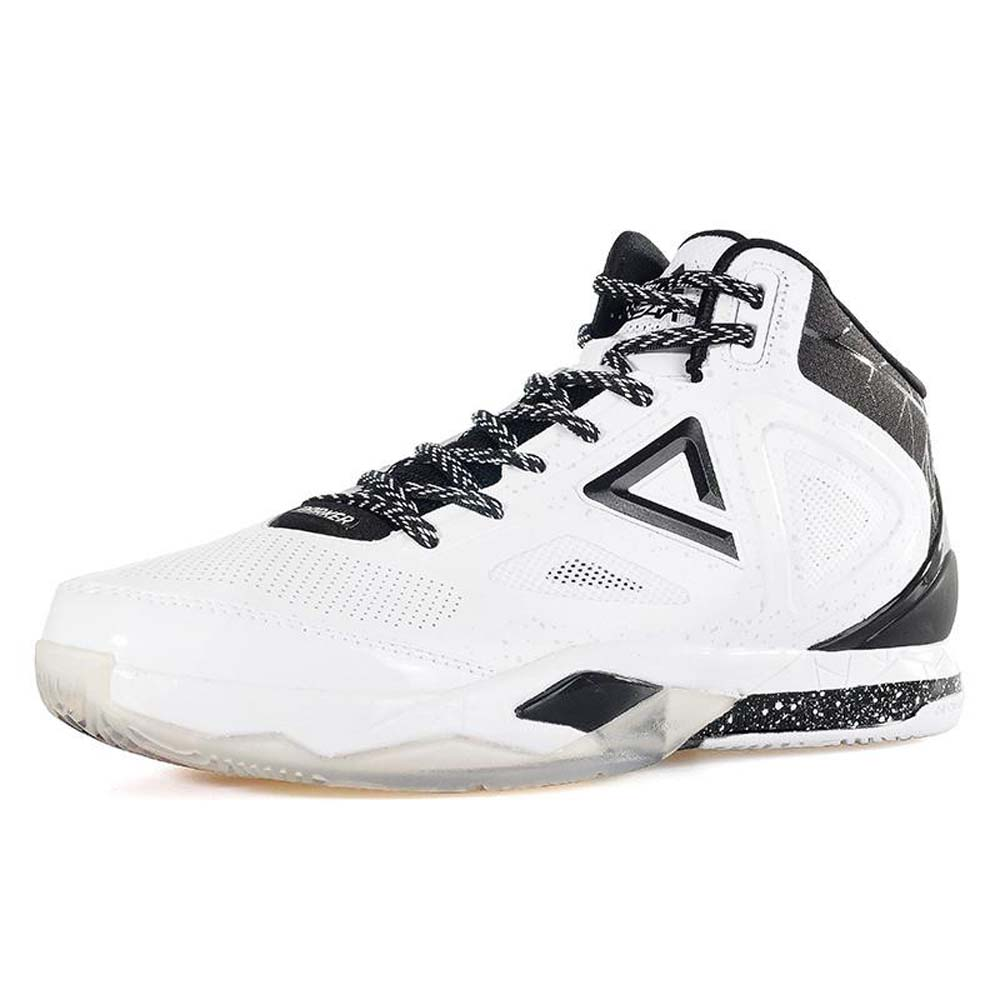 PEAK Basketballschuh Tony Parker TPIII