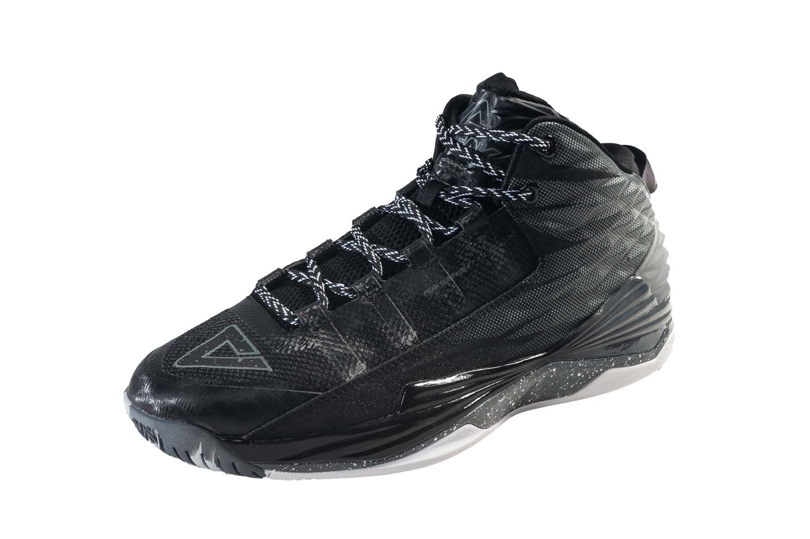 PEAK Basketballschuh Dwight Howard DH1