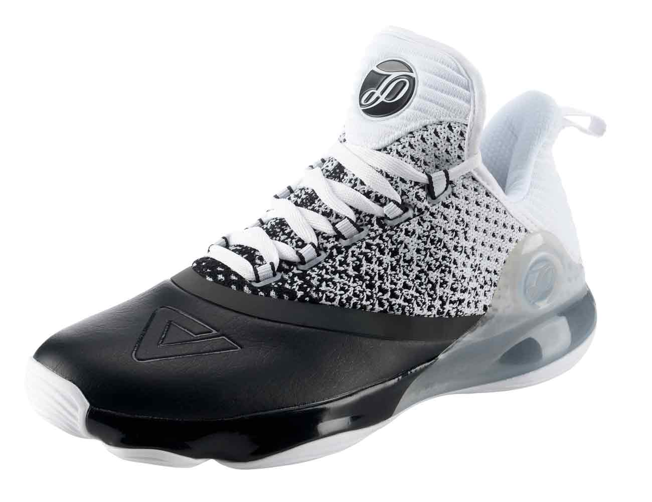 PEAK Basketballschuh Tony Parker TP VI