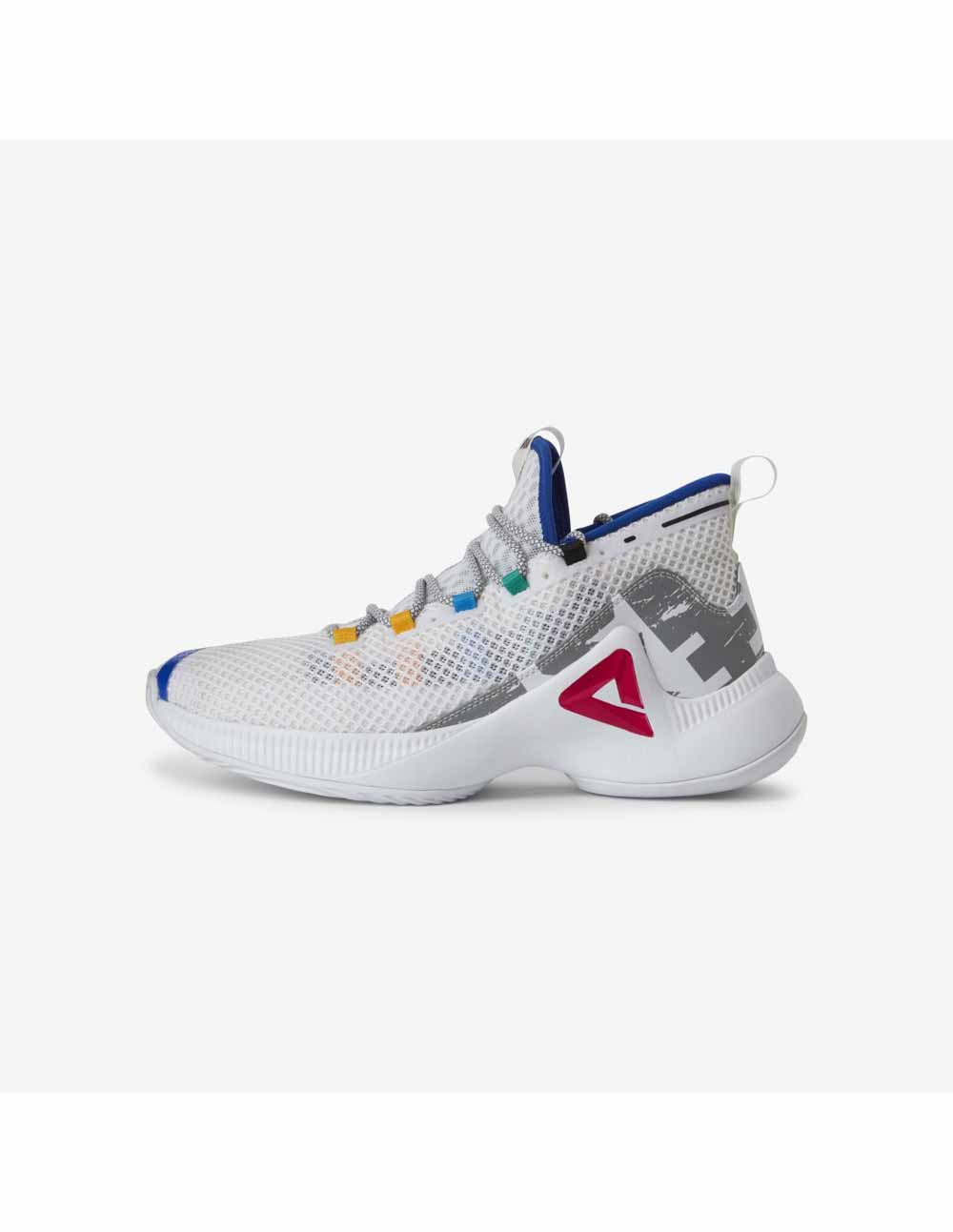 PEAK Basketballschuh Lightning