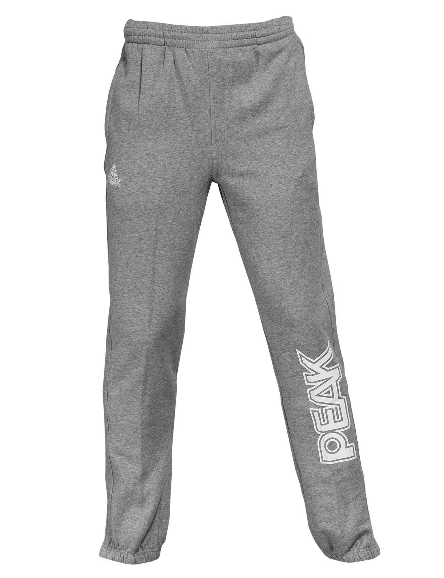 PEAK Sweatpant