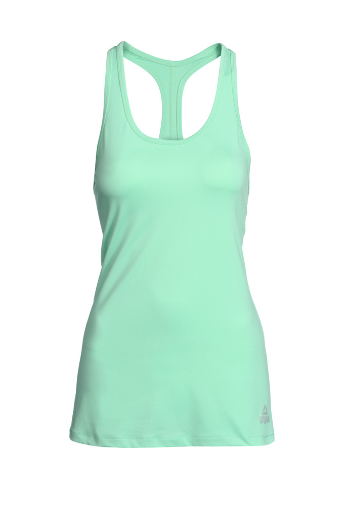 PEAK Damen Tank Top