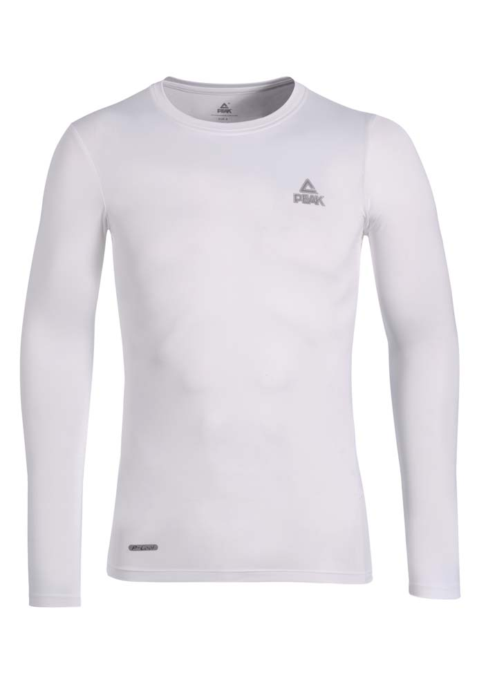 PEAK Longsleeve Compression