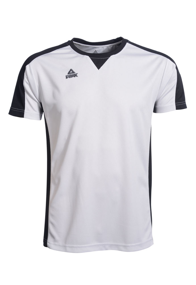PEAK Referee Shirt 2.0 DBB Logo