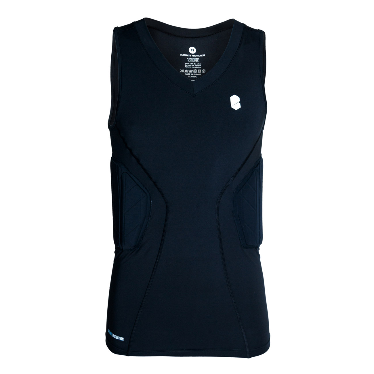 BLINDSAVE Protective Shirt PRO