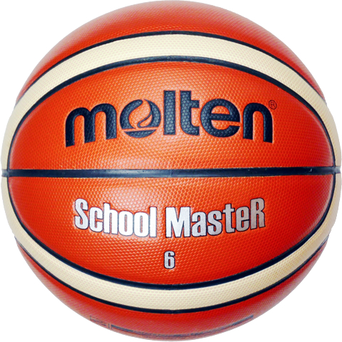 Basketball School MasteR BG6 SM