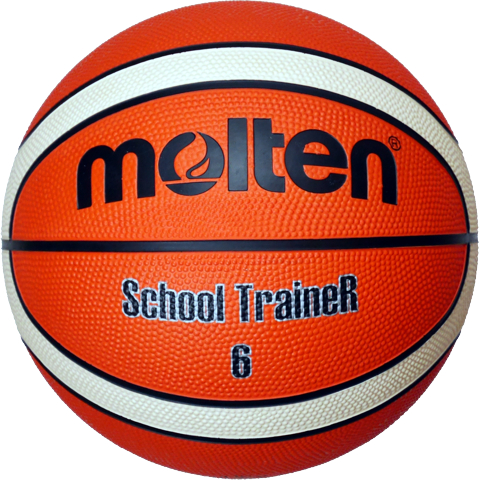 Basketball School TraineR BG6-ST