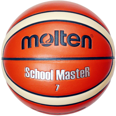 Basketball School MasteR BG7-SM