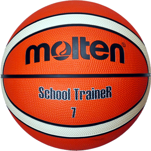 Basketball School TraineR BG7-ST