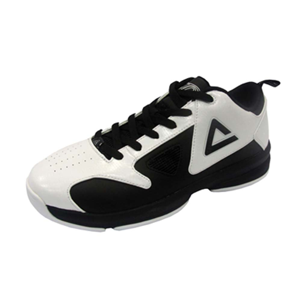 PEAK Kinderbasketballschuh Tony Parker Replica