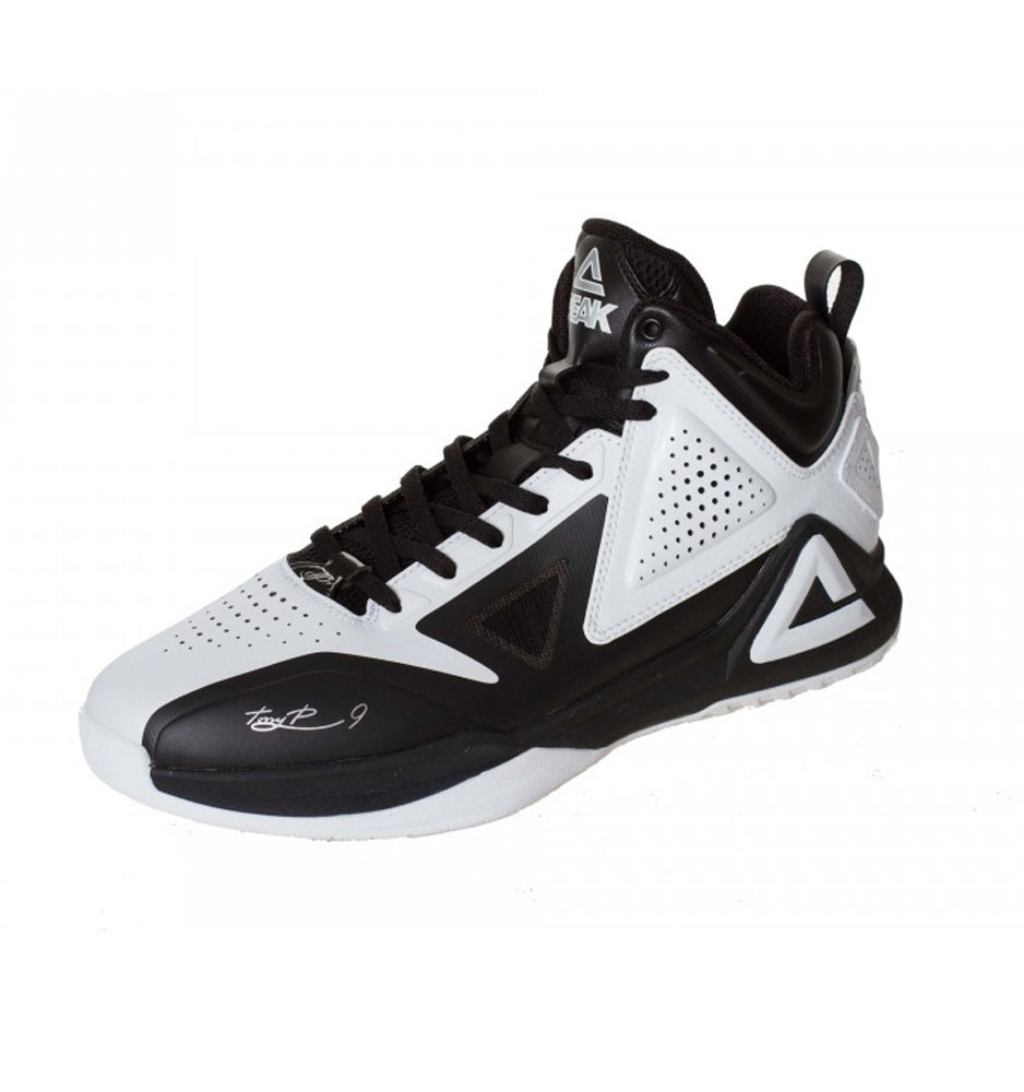 PEAK Basketballschuh TP1 Tony Parker